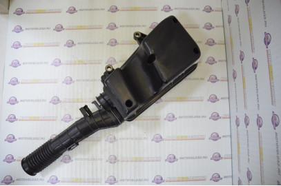 Фильтр воздушный 2Т Honda LEAD 50, 90