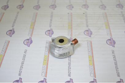 Привод спидометра QT-6  d-12