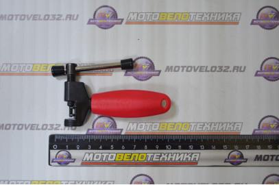Ключ (выжимка цепи)  NEW MODEL