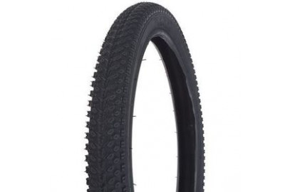 "Велосипедная покрышка 20"" (20х2.125) DYRRO CC8105"