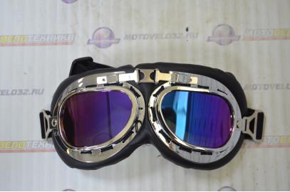 Очки кроссовые BLD-33-6