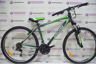 "Велосипед Десна-2710 27,5"""