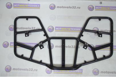 Багажник передний ATV MOTOLAND WILD TRACK