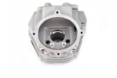 Головка цилиндра KAYO двиг. ZS155 см3