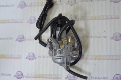 Карбюратор 2Т Honda Dio AF34 / 35 ZX SEE TAIWAN
