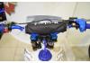 Мотоцикл Motoland APEX140 (2020)