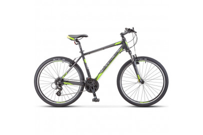 "Велосипед Stels Navigator 630 26"" K010"