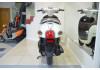 Скутер Honda Giorno AF70-1005493