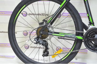 "Велосипед Stels Navigator 500 26"" MD (16"")"