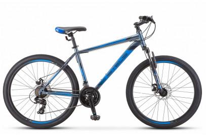 "Велосипед Stels Navigator 500 26"" MD (20"")"