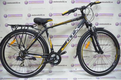 """Велосипед KROSTEK GTX TRAIL  28"""" (19)"""