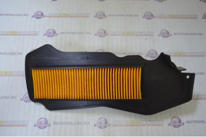 Фильтрующий элемент воздушного фильтра Honda Today AF61