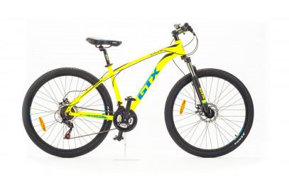 "Велосипед GTX ALPIN 2701 27,5"" (19)"