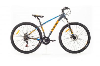 """Велосипед GTX BIG 2901 29"""" (19)"""