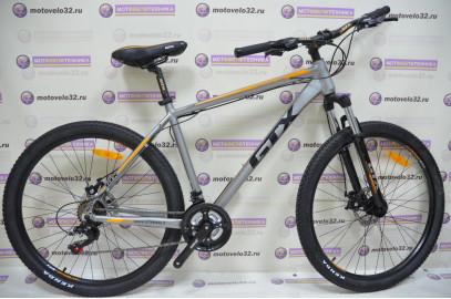 "Велосипед GTX ALPIN 2702 27,5"" (19)"