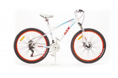 "Велосипед GTX JULIET 20 26"" (17.5)"