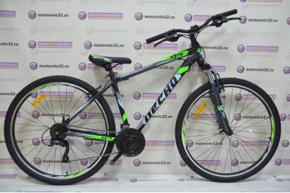 "Велосипед Десна-2910 29"""