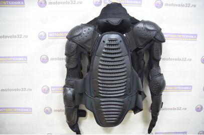 Куртка защитная черепаха YW-005 (L)