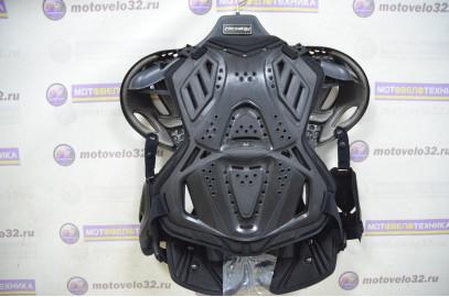 Куртка защитная черепаха YW-090 (универсальный размер)