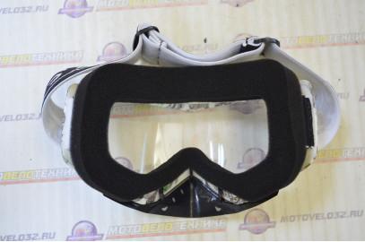 Очки кроссовые Motoland YH-25-51