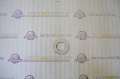 Прокладка выхлопного коллектора D34 Honda Dio,Yamaha