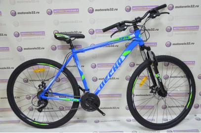 "Велосипед Десна-2910 MD 29"""