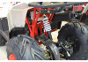 Квадроцикл Wels Thunder EVO M (110см3)