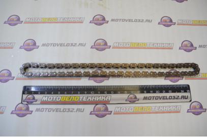 Цепь ГРМ W150 155см3 ZS
