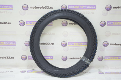 Покрышка R17 2,75 F-510 Bosen Tire