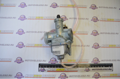 Карбюратор 4Т 125-155 VM22 MIKUNI