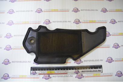 Фильтрующий элемент воздушного фильтра 4Т GY6 бумеранг new