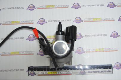 Карбюратор 2Т Honda Dio AF34 / 35
