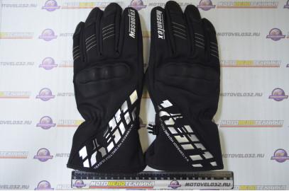 Перчатки Mason M36 (Черный, XL,)