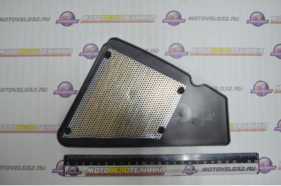 Фильтрующий элемент воздушного фильтра Yamaha GEAR 4Т