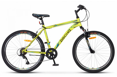 "Велосипед Десна-2612 26"""