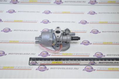 Карбюратор 2Т 49сс для минибайка, миниквадроцикла