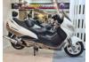 Скутер Suzuki Skywave 250 CJ42A-101222