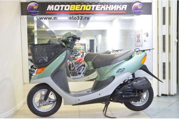 Скутер Honda Dio Cesta AF34-1333642