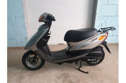 Скутер Yamaha Jog SA36J-774198
