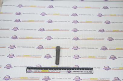 Съемник ротора(магнита) генератора CG/CB