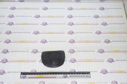 Фиксатор покрышки 2,5 R21