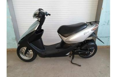 Скутер Honda Dio AF56-1026242