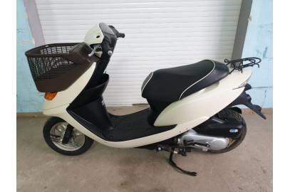 Скутер Honda Dio Cesta AF68-3204492