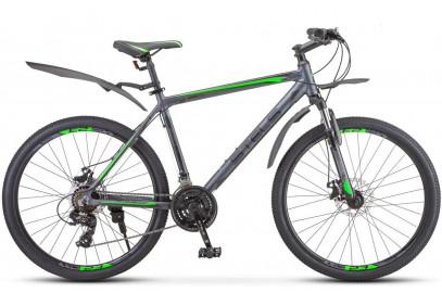 "Велосипед Stels Navigator 620 26"" MD"