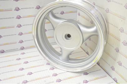 Диск заднего колеса 3,5-13 Racer Stels STE0120