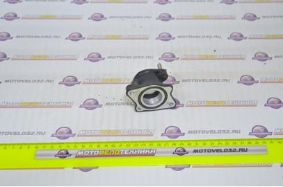 Коллектро впускной 4Т Racer Panther PAN2043