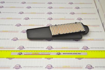 Фильтрующий элемент воздушного фильтра Racer Y0172