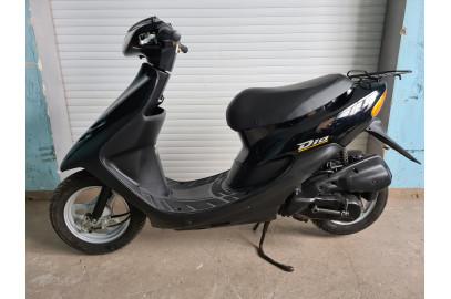 Скутер Honda Dio AF34-3470227