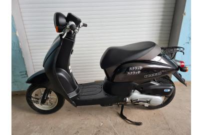 Скутер Honda Today AF67-1572404