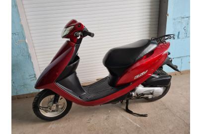 Скутер Honda Dio AF68-1025933
